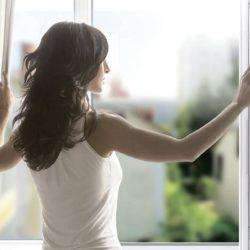 Что нужно знать, покупая окна из ПВХ, чтобы Вас не обманули