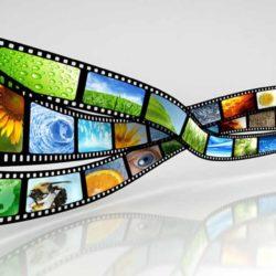 Очень полезная видеоинформация для покупателей окон