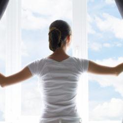 Наша философия проста — делать лучшие окна из лучших материалов